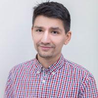 Спикеры от Mamba.ru на Конференции iDateExpo расскажут о привлечении и поведении пользователей! 1