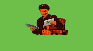 Что нужно знать про почтовые службы