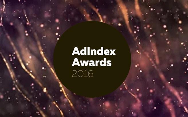Рейтинг digital-технологий AdIndex: UniSender на первом месте 1