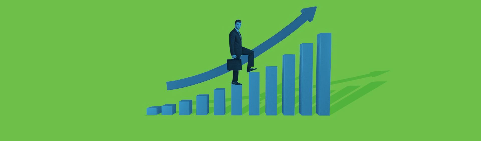 Чтотакое конверсия икакеё увеличить: 5неочевидных приёмов на2020год