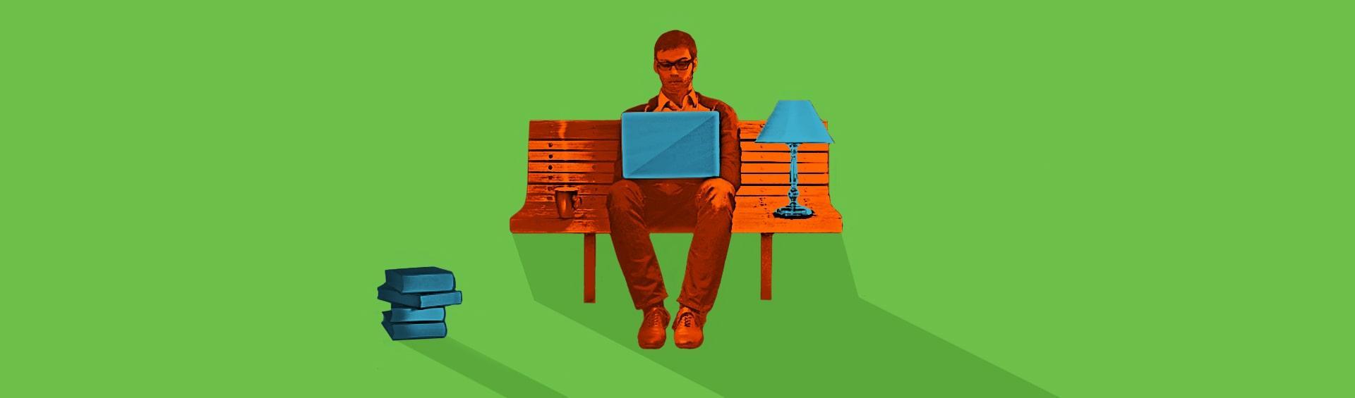 Как написать работающий текст для email-рассылки: детальный чек-лист. Часть 1
