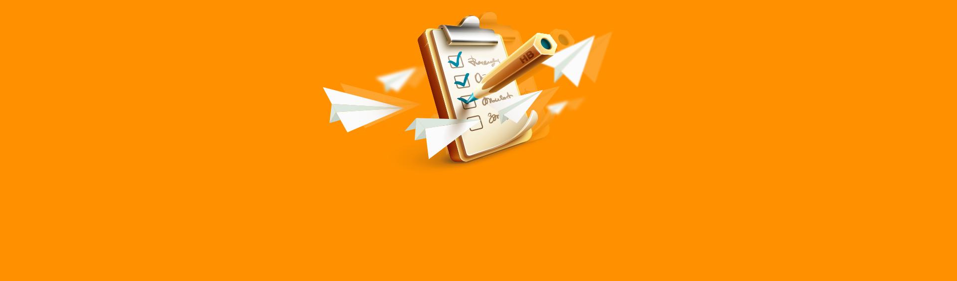 11 телеграм-каналов для тех, кто работает с текстом