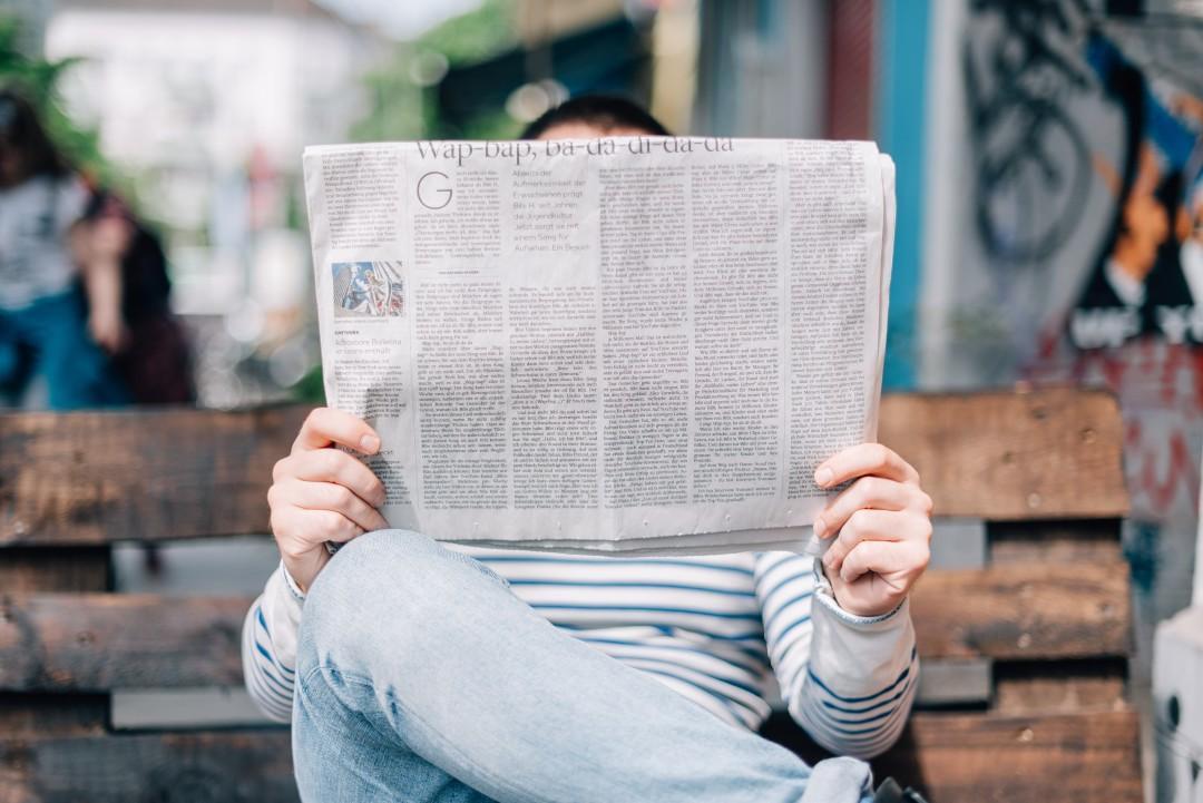 30 самых интересных email-рассылокрунета 7