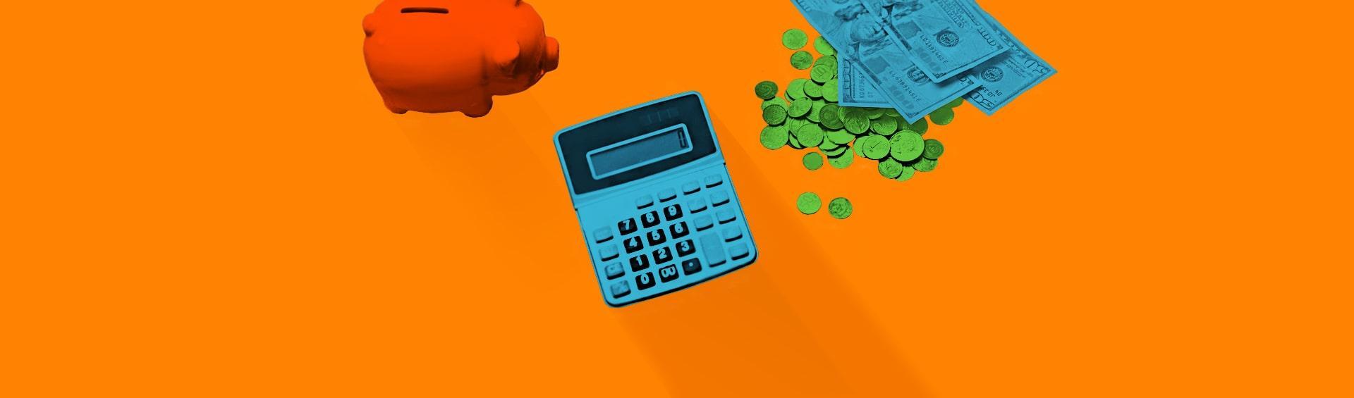 Стоимость привлечения клиента (САС) иеё расчет напримере реального бизнеса