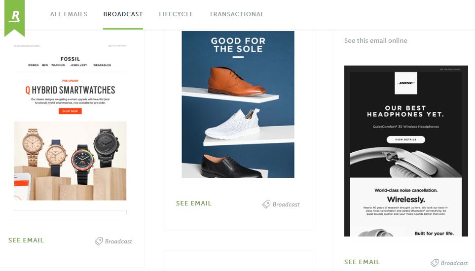 rejoiner.com