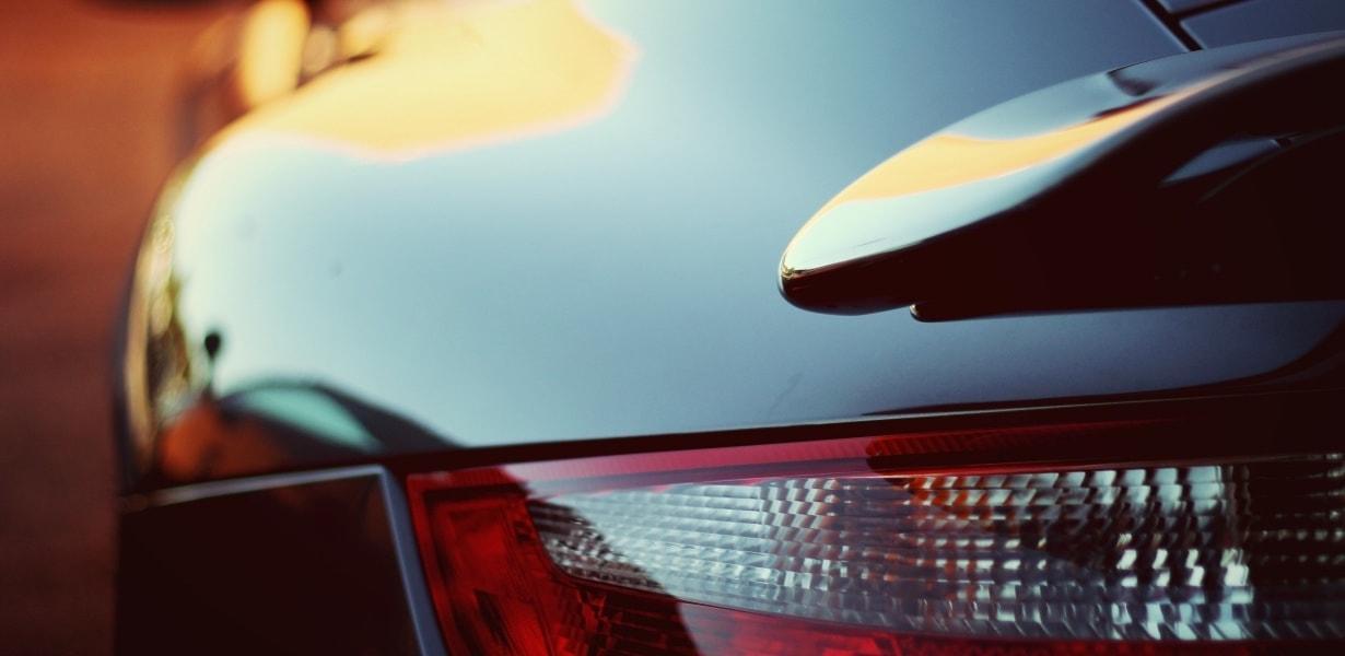 Кейс автосалона Mazda