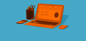 Как смотреть статистику в Google Analytics