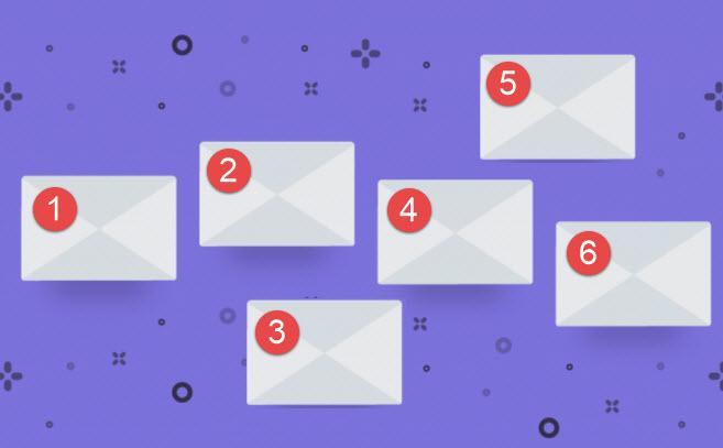 6 опасных мифов про темы email-рассылок 1