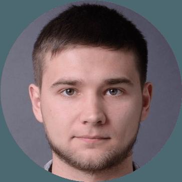 Автор блога UniSender Артём Чеховской