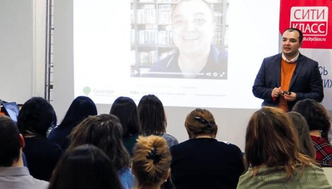 Как совместить email-маркетинг и продвижение в соцсетях: рассказывает Дамир Халилов 1