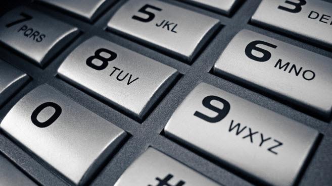 5 причин отслеживать звонки при ведении email-рассылок 1