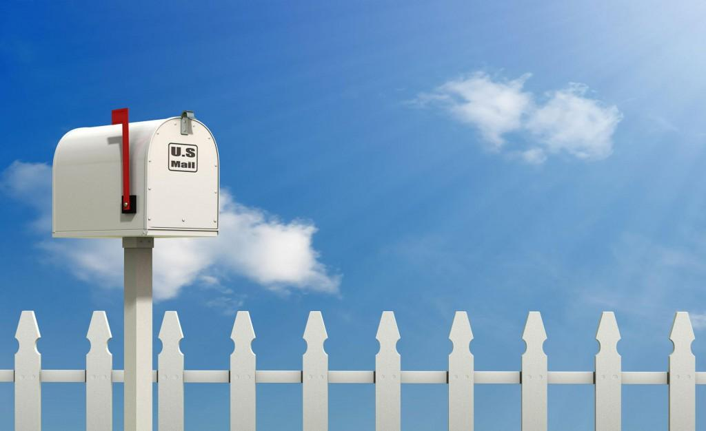 Что такое Direct mail и как он работает? 1