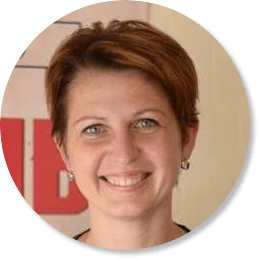 Алиса Киричок, email-маркетолог UniSender