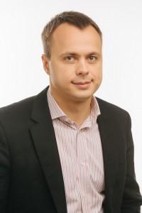 Сергей Петраковский