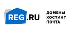 Официальный регистратор рейтинга