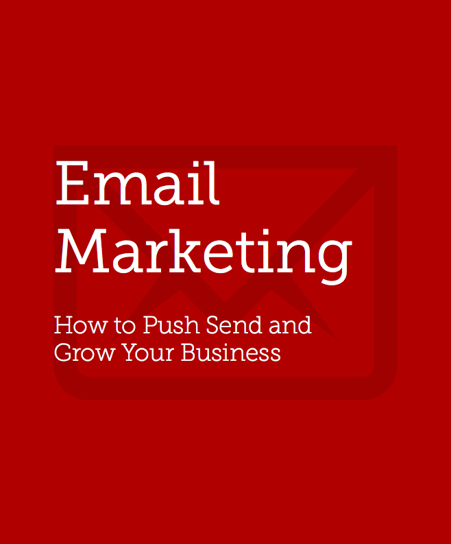 Email-marketing. How To Push, Send And Grow Your Business