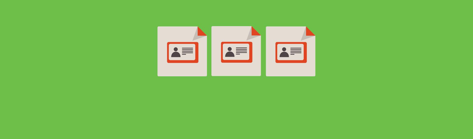 Как отправлять сразу на несколько списков в UniSender