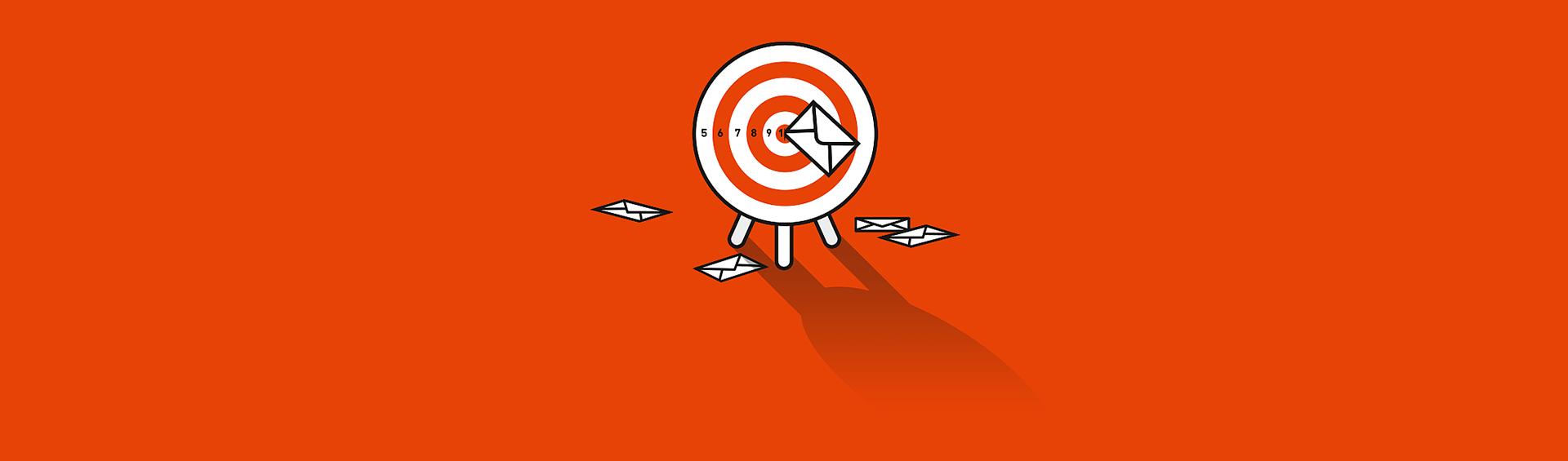 60 способов повысить эффективность email-рассылки