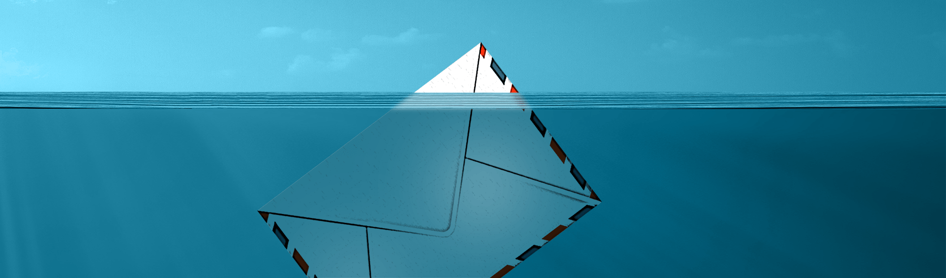Gmail обрезает письма