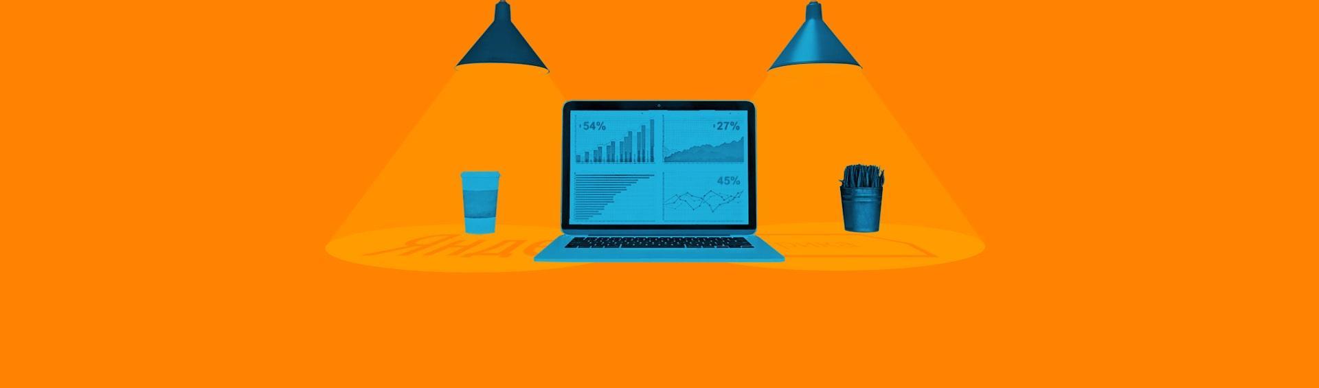 Каксмотреть статистику email-рассылок вЯндекс.Метрике