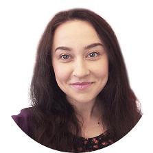 Марина Рыжко