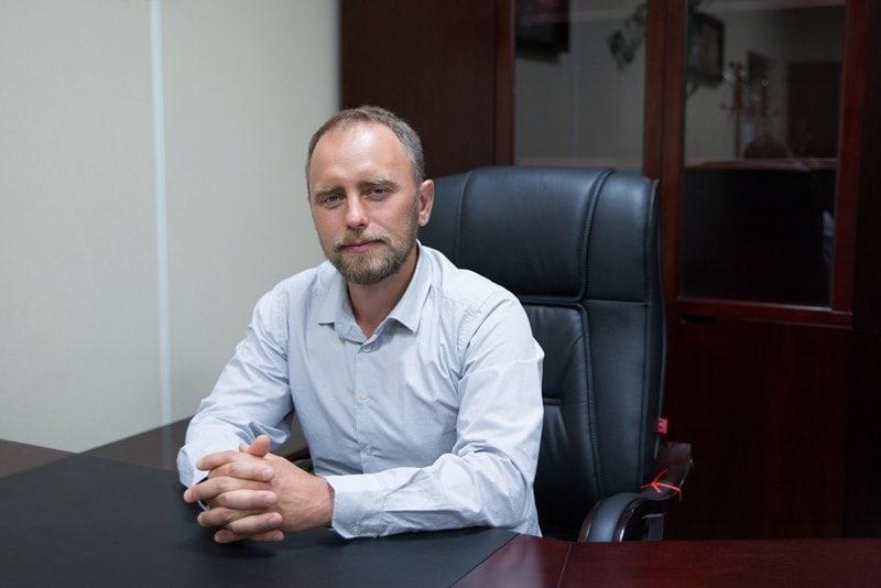 Андрей Фомичев, eTXT