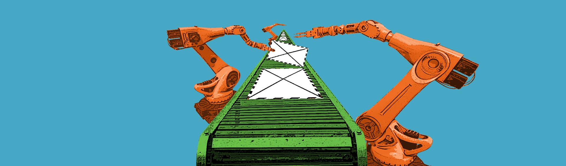 Где учиться email-маркетингу. Весна 2018