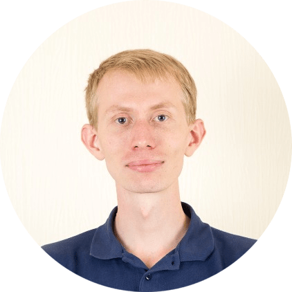 Андрей Ланин