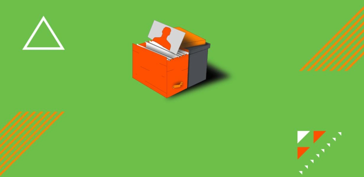 Альтернативные способы сбора базы подписчиков
