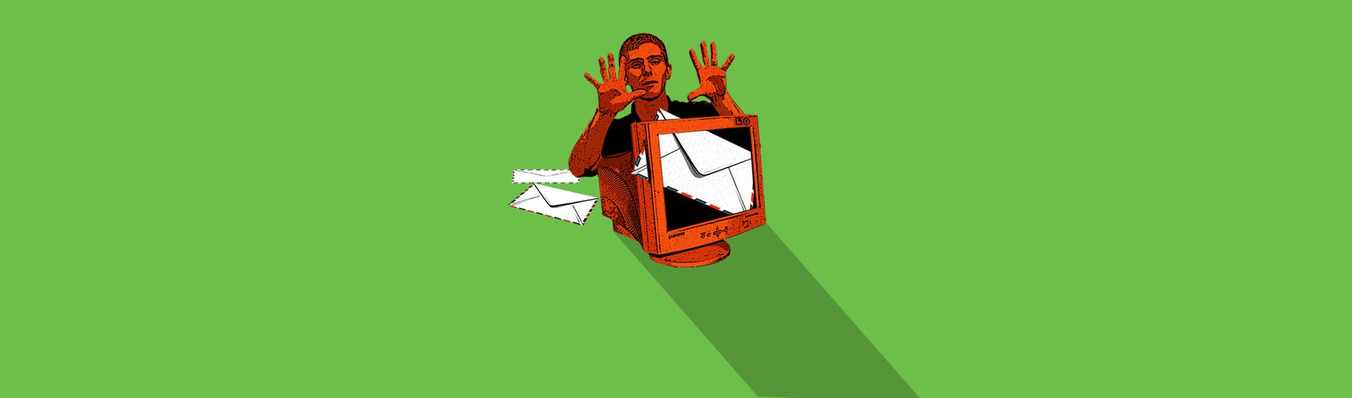 Постмастер Mail.ru. Какнастроить ииспользовать