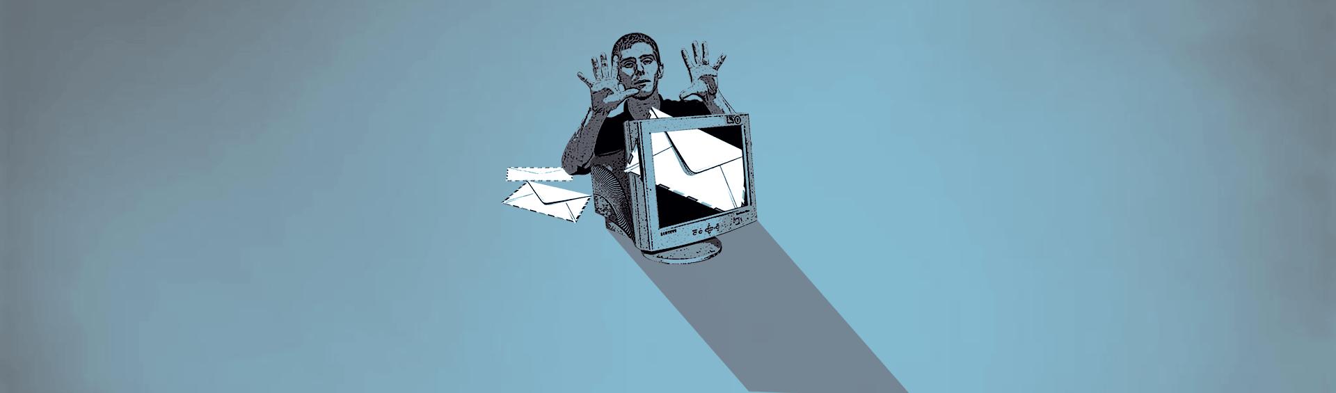 Postmaster Tools отGmail.Какнастроить ииспользовать