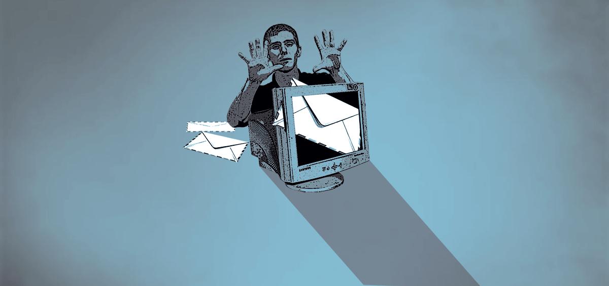 Postmaster Tools by Gmail. Как настроить и как использовать