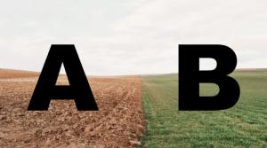 Почему 7 из 8 A/B-тестов — ерунда. 4 калькулятора для правильного теста