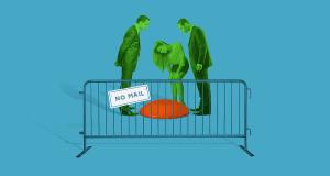 Отписка от рассылки: как уважать подписчиков и не попадать в спам