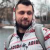Сергей Кизер