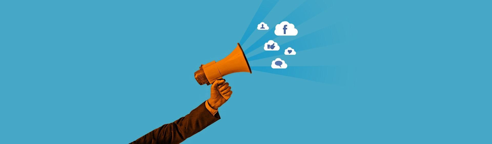 Как своими силами установить пиксель Facebook насайт