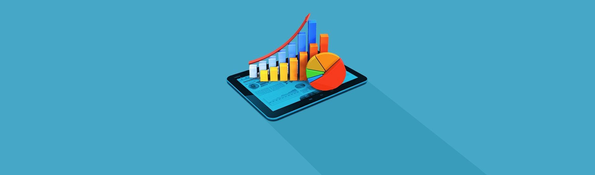Рейтинг зарплат вemail-маркетинге