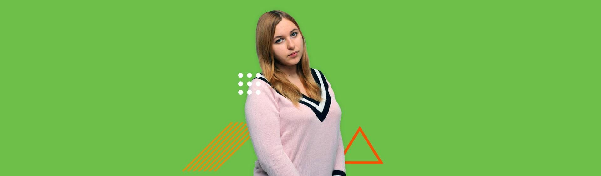 Юлия Повх, Popmechanic: оemail-маркетинге сразвязанными руками
