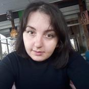 Екатерина Папаценко