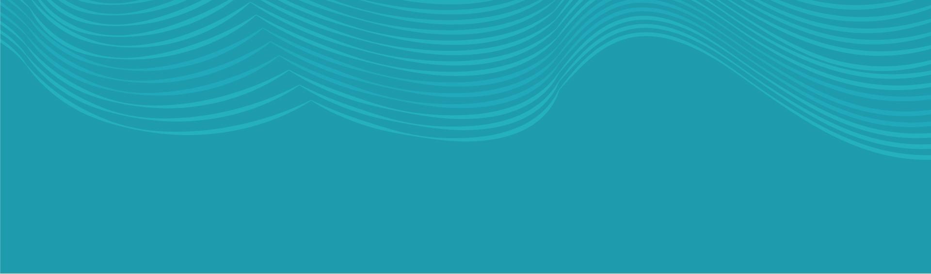 Hubspot: email занял 3местопоэффективности дистрибуции контента
