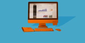 Уходим в онлайн. 50 полезных сервисов для бизнеса