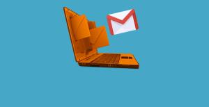 Как сделать массовую рассылку в Gmail