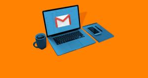 Большой гид по рассылкам в Gmail