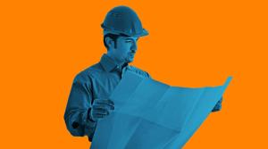 Как посмотреть технические заголовки письма