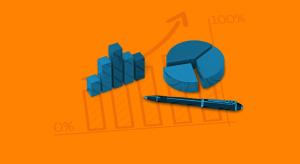 Как считать отток клиентов в SaaS и что не так с базовыми метриками
