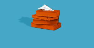 7 главных книг по email-маркетингу и 3 об искусстве писать письма