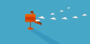 Как завести корпоративную почту на своём домене
