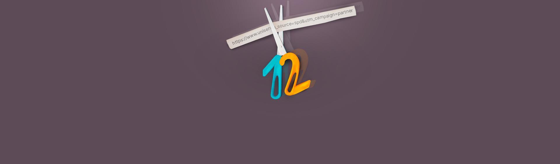 12лучших сервисов длясокращения ссылок