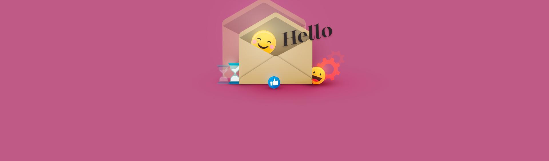 Каксоздать электронную почту наGmail, Mail.ru иЯндекс.Почте