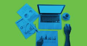 Аудит email-маркетинга: как устранить слабые места в рассылке